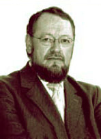 antonio carbonari netto